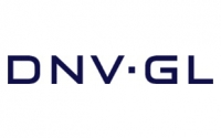 DNV-GL - Inspection & Testing of Radio Communication Equipment
